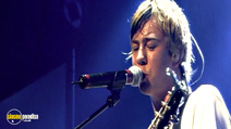 Still #3 from Busted: Live: A Ticket for Everyone