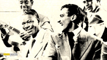 Still #1 from The Unforgettable Nat King Cole