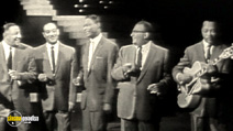 Still #4 from The Unforgettable Nat King Cole