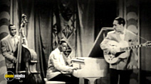 Still #5 from The Unforgettable Nat King Cole