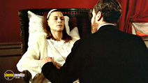 Still #4 from Cries and Whispers