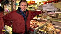 Still #8 from Alan Partridge: Partrimilgrimage - The Specials