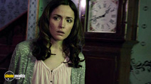 Insidious: Chapter 2 trailer clip