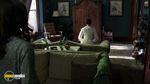 A still #22 from Insidious: Chapter 2
