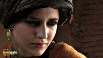 A still #8 from Kingdom of Heaven with Eva Green