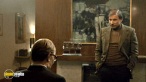 A still #7 from Tinker, Tailor, Soldier, Spy with Simon McBurney