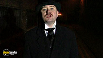 Still #2 from Jack the Ripper: Walk in His Footsteps