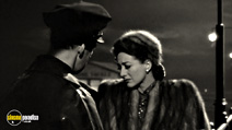 Still #1 from Mildred Pierce