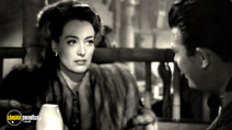 Still #2 from Mildred Pierce