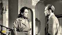 Still #5 from Mildred Pierce