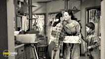 Still #6 from Mildred Pierce
