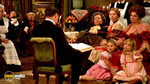 Still #8 from Fanny and Alexander