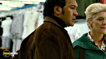 Still #3 from The Headless Woman