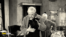 Still #3 from Wild Strawberries