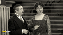 Still #1 from The Marx Brothers: Animal Crackers