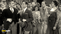 Still #2 from The Marx Brothers: Animal Crackers