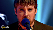 Still #1 from Later with Jools Holland: Cool Britannia 2