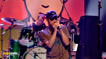 Still #2 from Later with Jools Holland: Cool Britannia 2