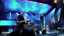 Still #4 from Later with Jools Holland: Cool Britannia 2