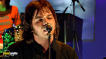 Still #5 from Later with Jools Holland: Cool Britannia 2