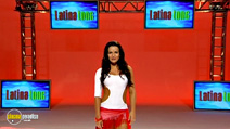 Still #1 from Lilia's Latina Tone