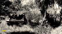 Still #3 from British Campaigns: Burma 1941-1945