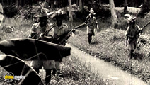 Still #7 from British Campaigns: Burma 1941-1945