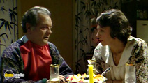 Still #7 from Only Fools and Horses: Rodney Come Home