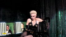 Still #8 from Madonna: Immaculate Collection