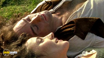 Still #3 from Wuthering Heights