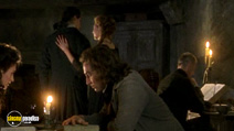 Still #4 from Wuthering Heights