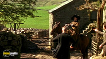 Still #7 from Wuthering Heights