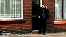 Still #1 from Peter Kay: Live at the Bolton Albert Halls
