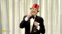 Still #1 from Tommy Cooper: The Very Best Of