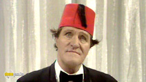 Still #2 from Tommy Cooper: The Very Best Of