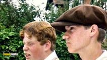 Still #3 from Swallows and Amazons Forever: Coot Club/The Big Six