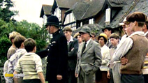 Still #4 from Swallows and Amazons Forever: Coot Club/The Big Six