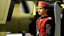 Still #6 from Captain Scarlet and the Mysterons: Vol.1