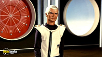 Still #8 from Captain Scarlet and the Mysterons: Vol.1