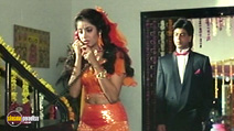 Still #3 from Dil Aashna Hai