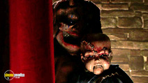 Still #7 from Demonic Toys 2