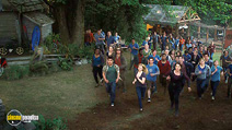 Still #7 from Percy Jackson: Sea of Monsters