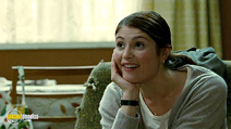 A still #21 from Song for Marion with Gemma Arterton