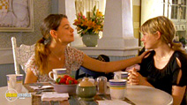 Still #6 from Dawson's Creek: The Series Finale