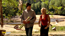 Still #2 from Smallville: Series 2