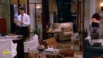 Still #1 from Will and Grace: Series 3