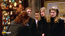 Still #8 from Will and Grace: Series 3