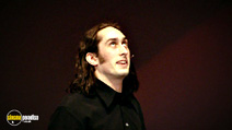 Still #1 from Ross Noble: Randomist