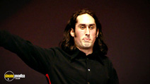 Still #6 from Ross Noble: Randomist