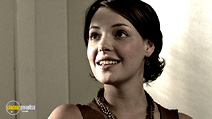 Still #2 from Roswell: Series 3